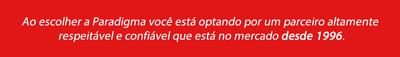 banner_de_baixo.png