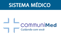 banner_pequeno_cmed.fw.png
