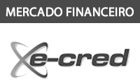 banner_pequeno_ecred.fw.png