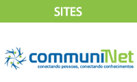 banner_pequeno_portaisweb.fw.png