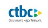 ctbc.png