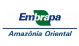 embrapa2.png