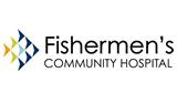 fishermen.png