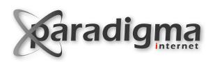 Paradigma Internet