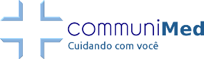 CommuniMed